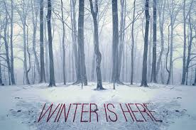 winter-is-here