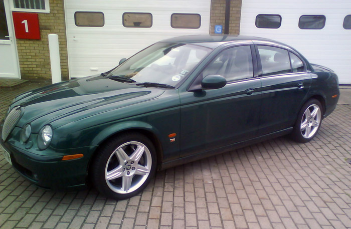 jag-after