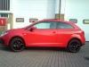 black-n-red-wheels
