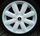mini-wheel-white-2